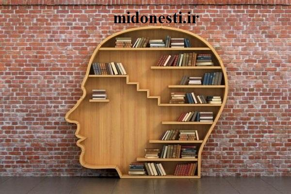 تصویر از کتابخوان، کتابخوان نما، کتاب نخوان